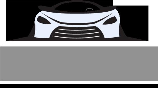 McCorriston Agency Auto Tags & Insurance LOGO