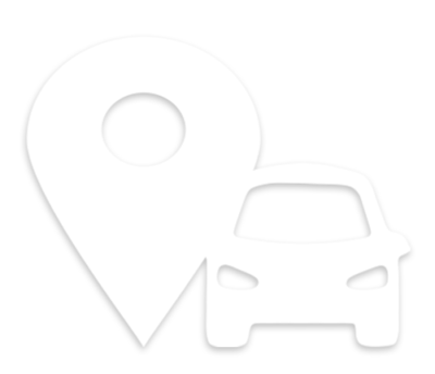 Our Location Icon