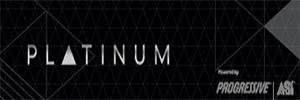 Platinum Progressive